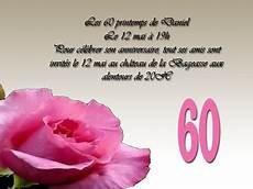 carte anniversaire 60 ans femme gratuite dasaquenguli