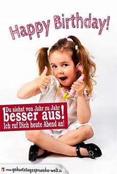 geburtstagswünsche lustig für männer bildergebnis f 252 r happy birthday f 252 r m 228 nner lustige