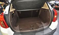 Qualit 228 T Der Kofferraum Laderaumabdeckung Interieur