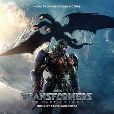 transformers the last score available to