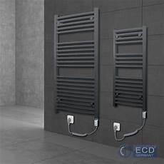Handtuch Heizung Elektrisch - elektro heizk 246 rper badheizk 246 rper handtuchheizung