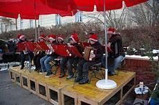 Weihnachtsmarkt Markt Schwaben - accordeonissimo e v weihnachtskl 228 nge in markt schwaben
