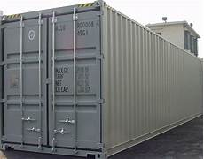 container 40 hc 40 foot shipping containers abc containers perth