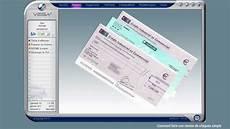 Comment Obtenir Un Cheque De Banque