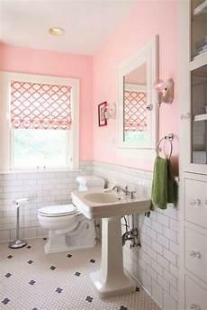 pink bathroom ideas 25 astonishing pink bathroom design ideas rilane