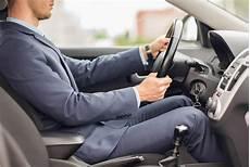 gebrauchtwagen kaufen autotest auf 100 000 kilometer