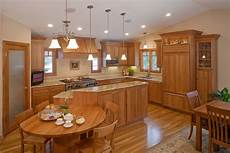 wonderful kitchen kitchen island with seating for 2 with