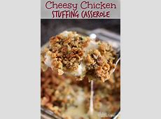 passover farfeloni and cheese casserole_image