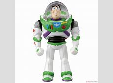 buzz lightyear full movie