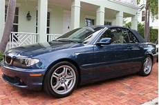used cars melbourne fl 2006 bmw 330ci convertible youtube sell used 2006 bmw 330ci convertible 1 owner fla kept luxury pkg best price in the usa in