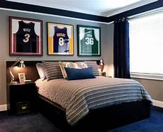 Boys Bedroom Bedroom Ideas For Guys With Small Rooms by Simply Small Boy Bedroom Design Idea With
