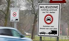 Diesel Verbot 6 - verbot benzin und dieselautos verbrenner verbot