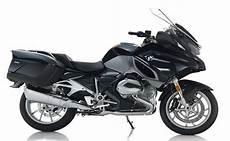 bmw r 1200 rt price mileage review bmw bikes