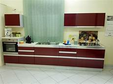 cucine di design sfera cucina di design con elettrodomestici inclusi by