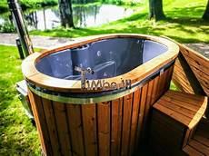 Outdoor Garden Tubs Swim Spa For Sale Buy Cheap Uk