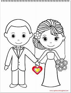 Malvorlagen Wedding Your Seo Optimized Title