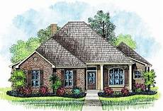 country house plans with porches plan 14133kb two porches plus cottage house plans