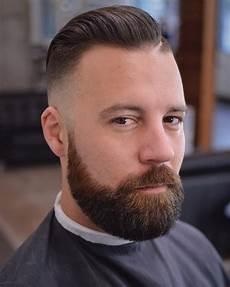 classic men s haircuts 2017 men s classic haircut men s classic haircut guide men s classic