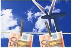 prix d une éolienne domestique quel est le prix d une 233 olienne domestique 192 d 233 couvrir
