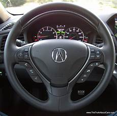 2016 acura ilx interior infotainment navigation system 003 the about cars