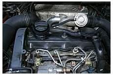 Was Bedeutet Tdi - tdi motorentechnik
