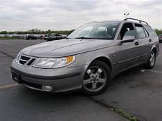 how do i learn about cars 2003 saab 42133 parking system cheapusedcars4sale com offers used car for sale 2003 saab 9 5 linear wagon 4 690 00 in staten