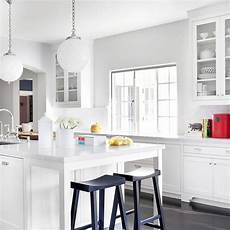 it s official these 7 paint color trends are out mydomaine