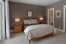 soothing paint colors neiltortorella com