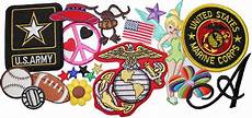 applique iron on save big at laughing lizards memorial day sale where
