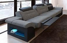 dreisitzer sofa modernes sofa mit stoffbezug 3 sitzer couch zum relaxen