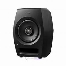 pioneer studio monitors pioneer rm 07 studio monitor