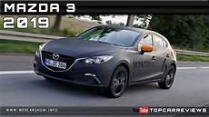 Best Mazda 3 2019 Price Release Date Price 2019 Mazda 3 Review Rendered Price Specs Release Date