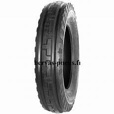 pneu 6 50 x16 6 50x20 8pr 3rib knk32 108a6 bervas pneus