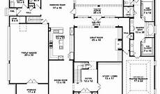 simple one bedroom house plans the most impressive simple one bedroom house plans ideas