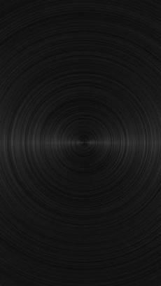 Black Backgrounds