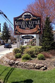 Kitchen Kettle Pennsylvania by Kitchen Kettle In Pa Where I