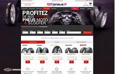Acheter Ses Pneus Moto En Ligne Quel Site Choisir