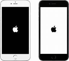 iphone wallpaper turned black this tweak inverts the respring and reboot screen colors