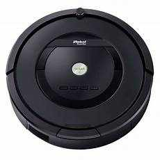 irobot vaccum irobot roomba 805 vacuum cleaning robot pet carpet