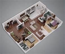 25 one bedroom houseapartment top 100 korean apartment floor plan home design