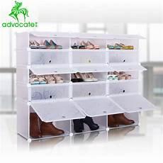 rangement chaussures ikea plastique range chaussure en plastique
