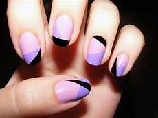 cute easy nail designs step by step pictures fashion gallery