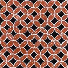 Revisiting Batik Kawung M A M O I Z E L L E