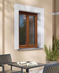 prix d une fenêtre en bois prix d une fen 234 tre en bois 2019 travaux
