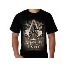 kaos assassin s creed 12 kaos premium