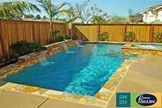 geometric swimming pools premier pools spas