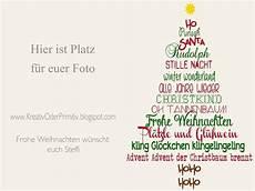 free patern free card free kostenlos karte