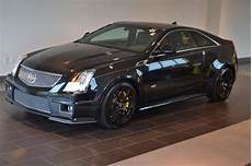 automobile air conditioning service 2012 cadillac cts v free book repair manuals sell used 2012 cadillac cts v coupe 2 door 6 2l in norwood massachusetts united states