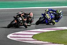 motogp johann zarco to race with repsol honda