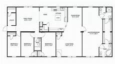 top 10 house plans floor plans design your own house